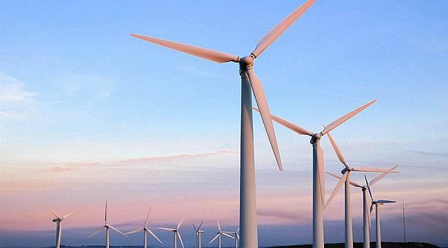 Rosatom - NovaWind A.Ş: Rüzgar Santrallerine Yönelik Çalışmalarını Sürdürüyor