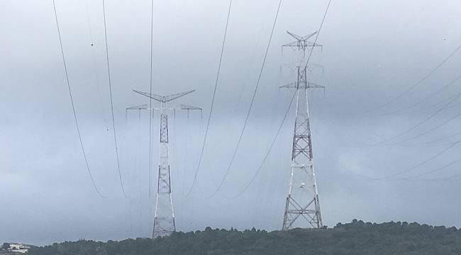 YAYINLANDI: 'Elektrik Piyasası Kanunu ile...
