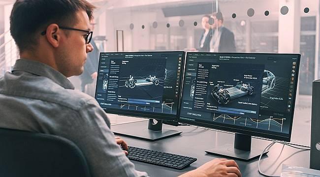 CES 2021: Bosch - İnsanların ve çevrenin korunmasında yapay zeka ve bağlanabilirliğe güveniyor