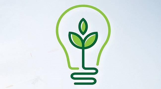 'Enerjiyi üretmek kadar verimli kullanmak da önemli'