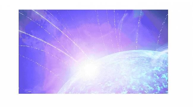 Sabancı Üniversitesi Mühendislik ve Doğa Bilimleri Fakültesi: 'Yakın Galakside Magnetar Keşfi' ile ilgili araştırmaları üzerine hazırladıkları bilimsel makale...