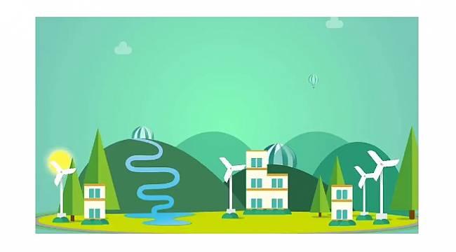 Saving Energy is saving the future