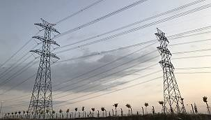 There are a total of 9,402 units of electricity generating plant in Turkey!