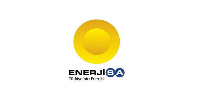 Türkiye'deki 15 elektrik dağıtım şirketinin katılımıyla başladı: HASAT PROJESİ ...