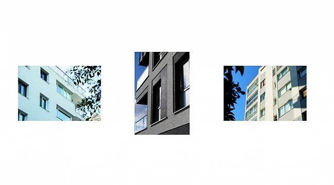 'Yalıtımsız binalarda enerjinin yüzde 80'i ısıtma ve soğutmaya harcanıyor'