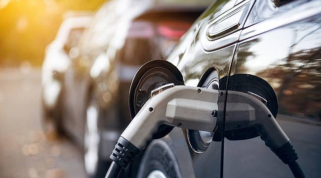 İZMİR - Elektrikli Araç Sistemleri Üretimi için Devlet Desteği verilecek!