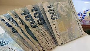YENİ - Nisan ayı enflasyon rakamları açıklandı!