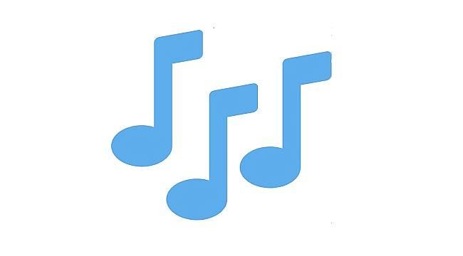 Limak Uludağ Elektrik: En sevdiğiniz müziği dinlemek...