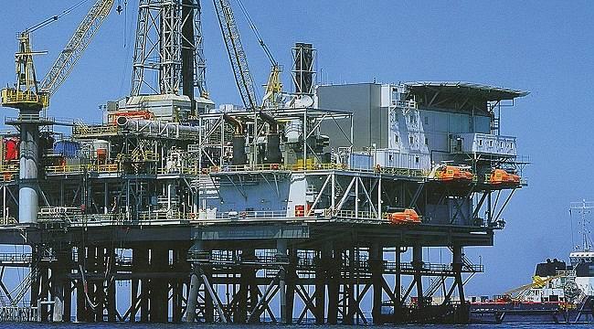 'Kuzey Denizi'ndeki tüm petrol ve doğalgaz arama çalışmalarına son verecek'
