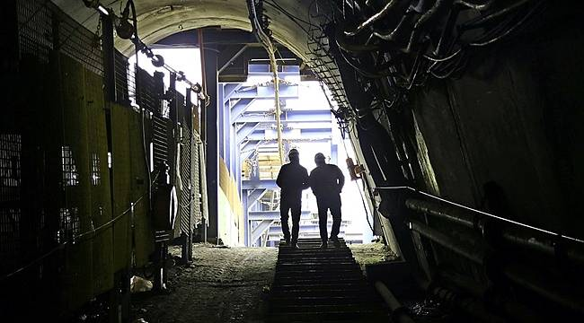 26 ilden 70 yeraltı MADEN işletmesi destek almaya hak kazandı - Bakan Selçuk açıkladı!
