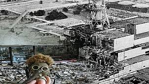 Çernobil Nükleer Felaketi 35 yaşında - AYRINTILAR!