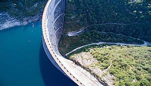 Energy news from Turkey - Growth continues on renewable energy