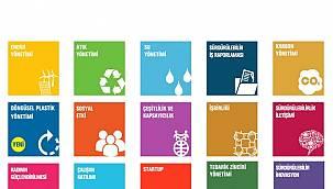 Enerji Yöneti'mi'de var - Sürdürülebilir İş Ödülleri 2021 Başvuruları Başladı!