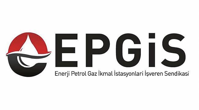 EPGİS: Dava açtık