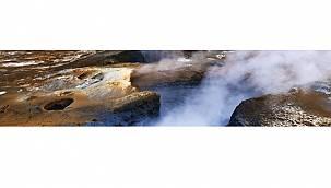Jeotermal enerji ne demek?