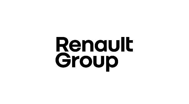 Renault Grubu: Otomobil aksesuarları geliştirmek için TÜRKİYE'de mühendislik ekibi kuruyor
