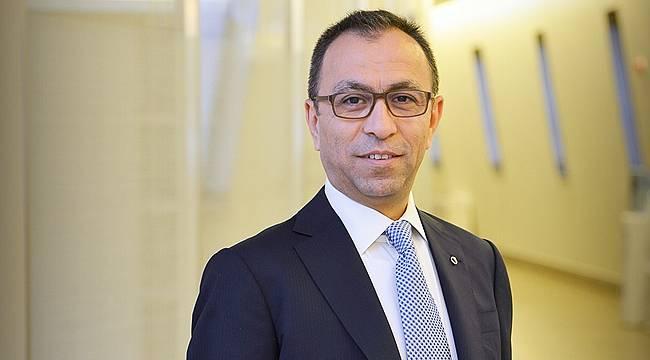 Tüpraş 2020 yılı sürdürülebilirlik raporu yayımladı