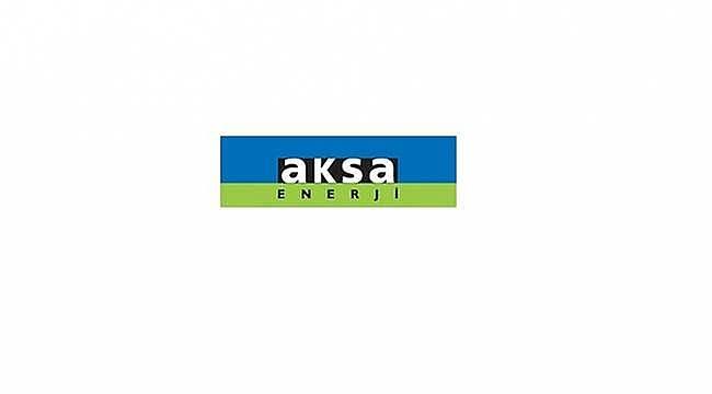Turkish company Aksa Energy will establish a power plant in Libya!