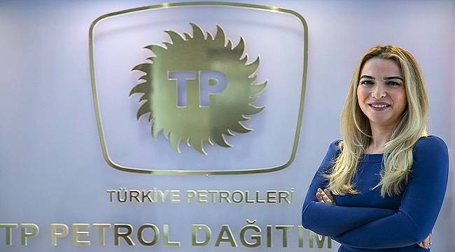 Türkiye Petrolleri: Büyümenin yüzde 70'ini bayi kanalıyla elde ettik