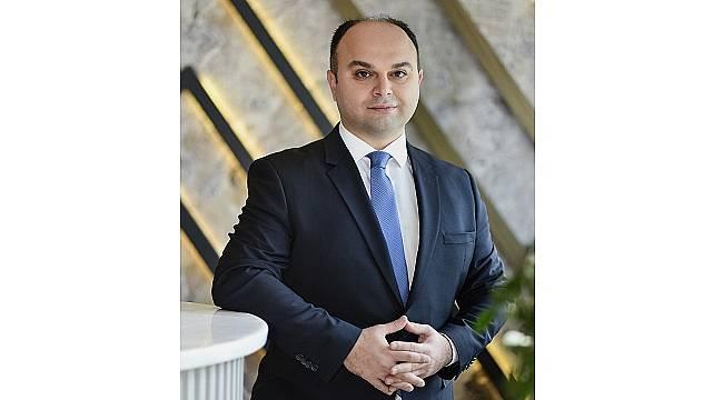 Türkiye - Rüzgar Enerjisi Yatırımlarında 5. Sırada!