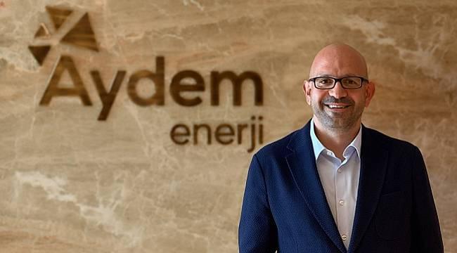 """Aydem Enerji'nin """"S-enerji"""" programı - Gençlere online staj imkanı..."""