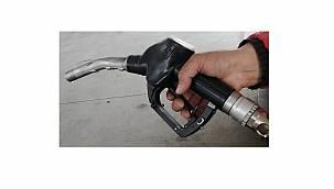 Benzin ne demek? - Motorin ne demek?