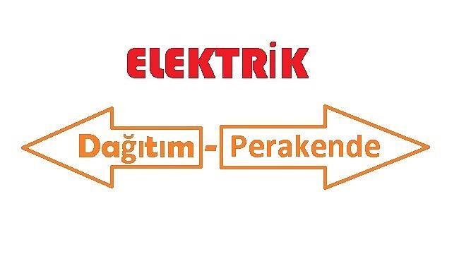 Elektrik Dağıtım Şirketleri elektrik SATMIYOR - Ayrıntılar!