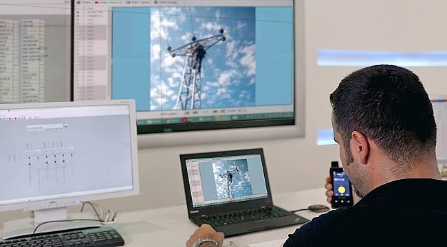 Enerjisa Dağıtım Şirketleri -Görüntülü Teyit Sistemi'...