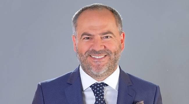 GENSED Başkanı Demirdağ: Mini YEKA yarışmaları mega talep ve mini fiyatlar ile sonuçlandı