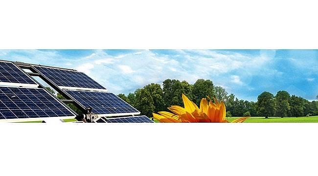 Güneş enerjisi ilk kez ne zaman kullanıldı?