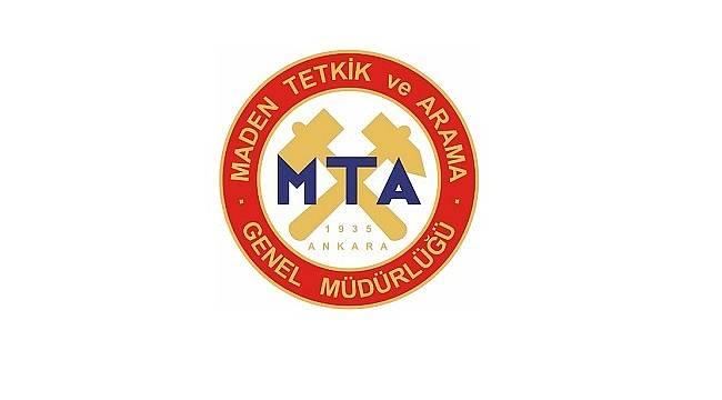 MTA taziye yayınladı!