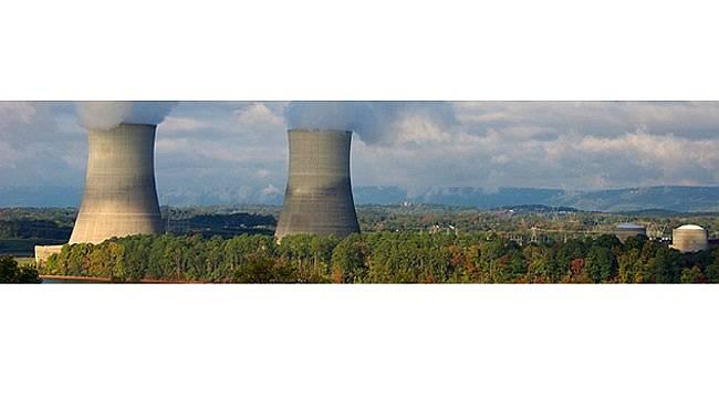 VVER-1000 reaktörleri için deneme amaçlı REMIX yakıt demeti üretmek üzere...