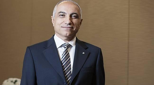 OPET'e Kincentric Best Employers'tan bir kez daha Türkiye'nin En İyi İşyeri Ödülü