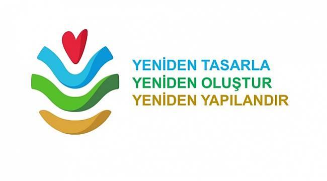 Ekosistemi Yenileme Seferberliği başlıyor - Prof. Dr. Karaosmanoğlu...