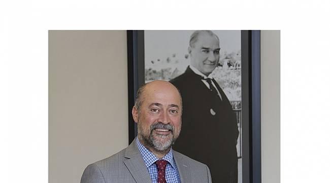 Işıklar Enerji ve Yapı Holding ile iştiraki olan Çemaş Döküm...