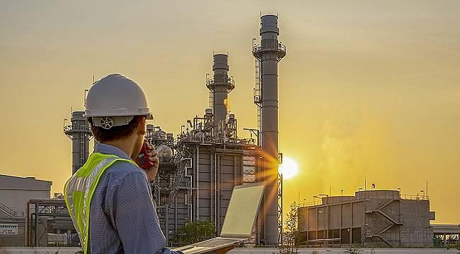 Schneider Electric - Şarika'daki ilk ATIKTAN ENERJİ santralinin geliştirilmesine destek olacak!