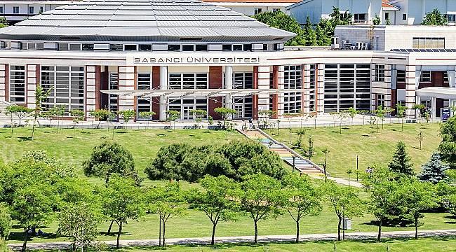 Times Higher Education (THE) Asya Üniversiteleri Sıralaması 2021 sonuçları açıklandı