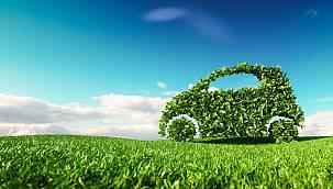 G20 İklim Zirvesi'nde: Net-Sıfır Emisyon Sigorta İttifakı'nın amaçlarını açıkladı