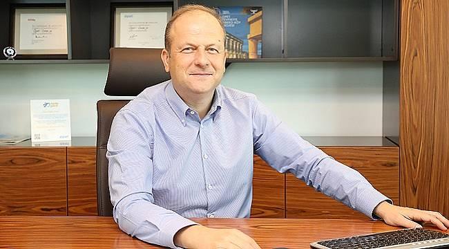 Opet Fuchs - Genel Müdürlük görevine Özgür Canşe atandı!