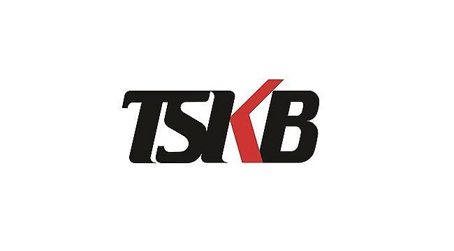 TSKB - Dünya Su Haftasında Sürdürülebilir Kalkınmada Suyun Önemine Dikkat Çekiyor!