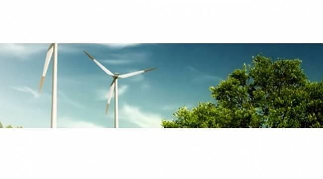 YILDA - 1.000 MW Güneş ve 1.000 MW Rüzgar devreye...