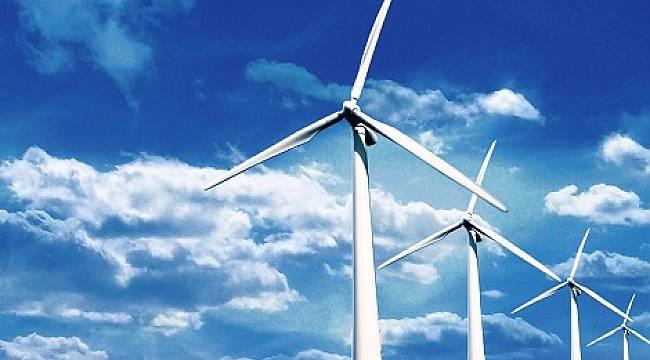 Rüzgar enerjisinde mobilleşme verimliliği %25 artıyor!