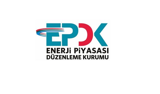 EPDK - 'Talep Çağrısı Metni' duyurusu yaptı!