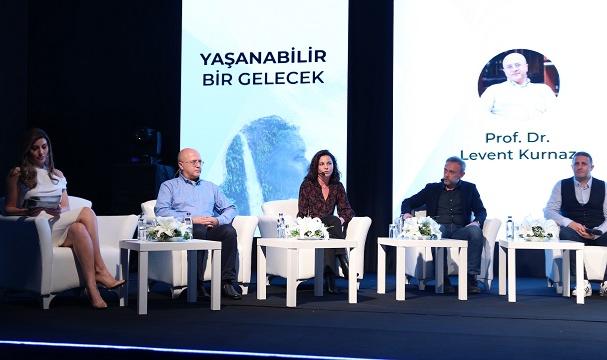 Daikin Türkiye - İlk sürdürülebilirlik raporunu yayınladı!