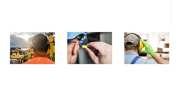 Enerji Çalışanları - Çalışırken yüksek sesli müzikle...
