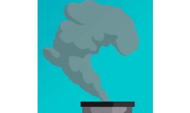 Kış geldi - Güvenli doğal gaz nasıl kullanılır?