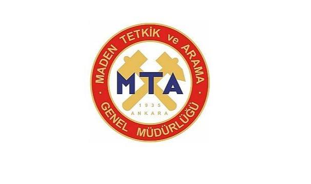 MTA - Kontrol altına alındı!