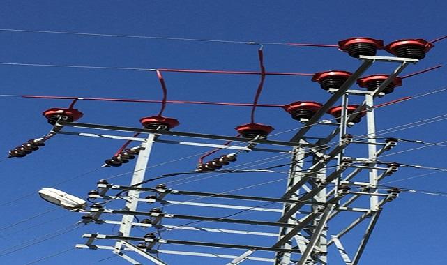 Toroslar EDAŞ - Elektrik nakil hatlarındaki kuş çarpılmalarını önlemek için...