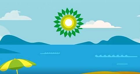 BP'den çok önemli hatırlatma