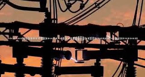 Elektriğin sesini duymak için tıklayın: GE Türkiye hazırladı